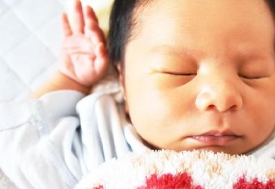 【助産師監修】母乳とミルクの違いは何?無理をし …
